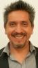 Garcia_Lemus_Cuahutemoc.JPG