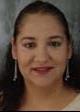 Ruiz Quezada Sandra Luz